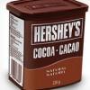 Thumbnail image for Poudre de cacao sans produits laitiers