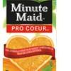 Thumbnail image for De l'huile d'arachide dans le jus d'orange !