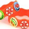 Thumbnail image for C'est coloré, c'est mignon… mais ce n'est pas un jouet!