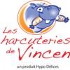 Thumbnail image for Des saucisses « sans »
