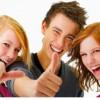 Thumbnail image for Adolescents recherchés