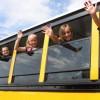 Thumbnail image for Campagne pour une loi sur l'anaphylaxie dans les écoles