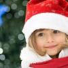 Thumbnail image for Joyeuses fêtes?