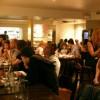 Thumbnail image for Une deuxième vie pour le restaurant ZERO8?