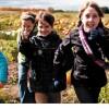 Thumbnail image for Calendrier de l'Avent : la suite