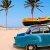 Thumbnail image for Voyage à Cuba