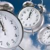Thumbnail image for Durée de vie de l'auto-injecteur AllerJect<sup>MD</sup>