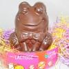 Thumbnail image for Chocolat « sans » : mes trouvailles et les vôtres