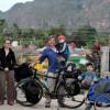 Thumbnail image for Le cœur dans les valises
