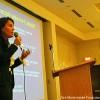 Thumbnail image for Dix raisons de vous inscrire à la formation Déjouer les allergies