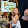 Thumbnail image for Un après-midi au musée