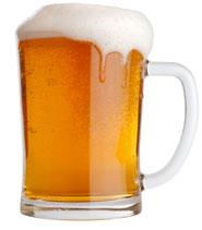 Post image for Que contient votre bière?