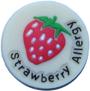 Pastille « Strawberry Allergy »