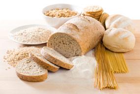 Post image for Alimentation sans gluten : on en discute en direct!