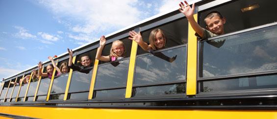 Post image for Campagne pour une loi sur l'anaphylaxie dans les écoles