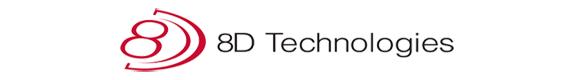 8D_Technologies_575x80