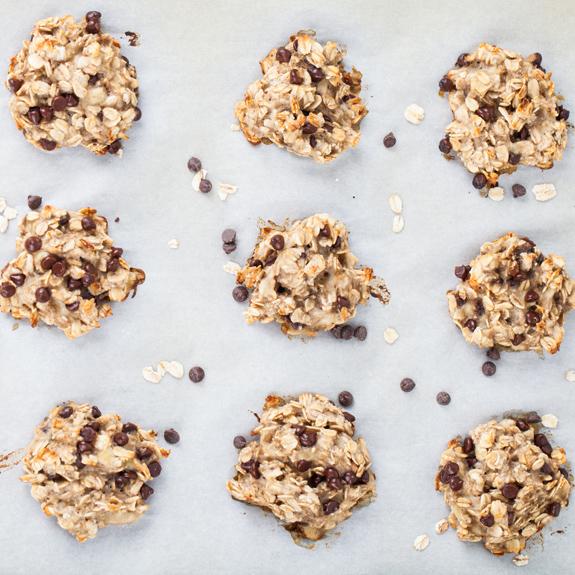 Lunchs-reinventes-biscuits-banane-575x575