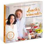 LunchsReinventes-livre250x256