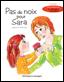 Pas-de-noix-pour-Sara-2e-edition-64x82