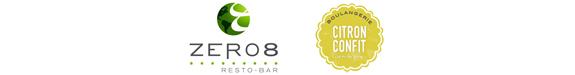 Zero8-Citron-confit-logo