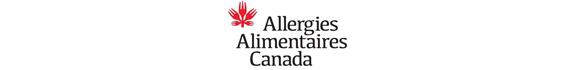 Logo-Allergies-Alimentaires-Canada-575x70