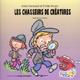 Livre-Chasseurs-de-creatures-80x80