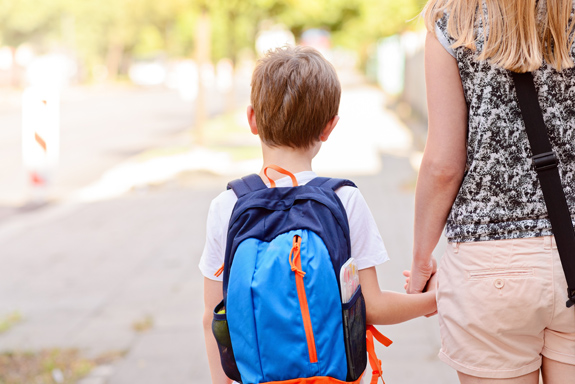 Post image for Des arachides et des noix dans les écoles de Montréal