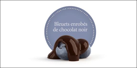Bleuets-Peres-Trappistes-575x287