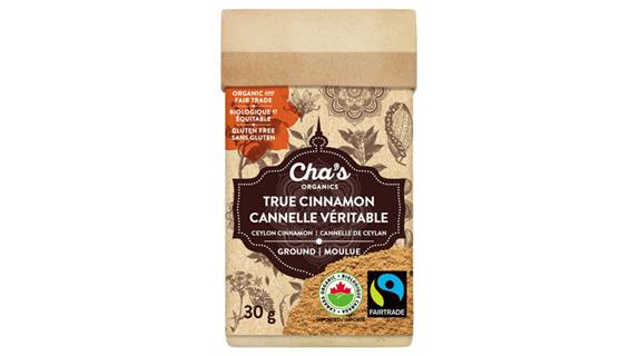 Chas-Cinnamon_575x320