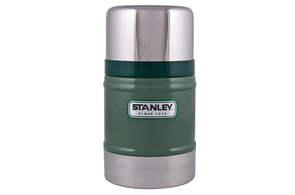 Thermos-Stanley-575x380