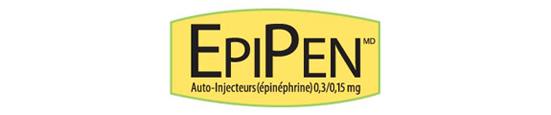 EpiPen_Logo_551x115