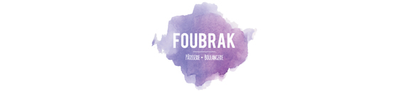 Logo-Foubrak-575x130
