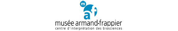 Logo-Musee-Armand-Frappier-575x100